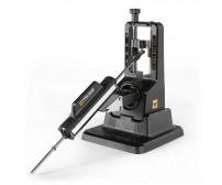 Work Sharp Precision Adjust Knife Sharpener