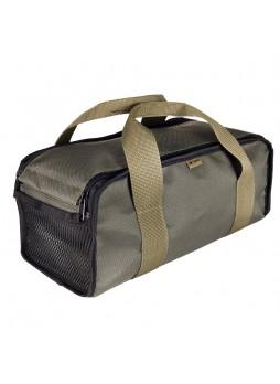 Amunicijos krepšys