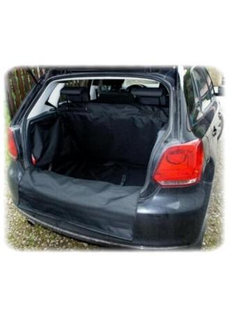Užvalkalas bagažinei Hatchback