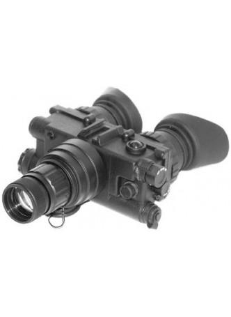 GS-7D