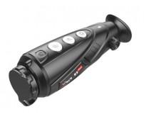 Termovizorius InfiRay Eyell Series E3 MAX V2.0