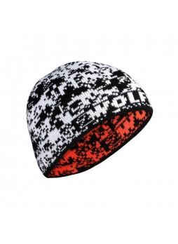 Dvipusė kepurė DEER
