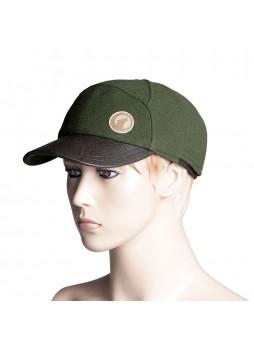 Kepurė FOREST