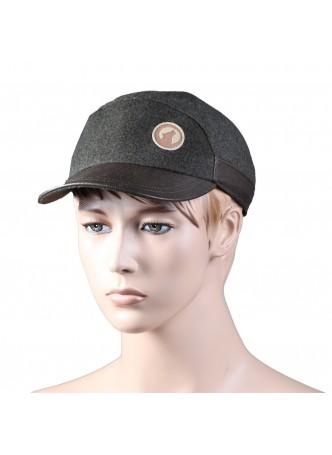 Kepurė JAGER