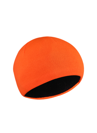 Kepurė ORYX