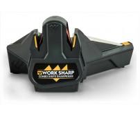 Work Sharp COMBO