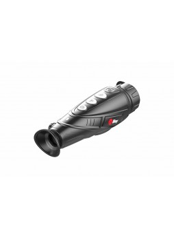 Termovizorius InfiRay Eye II Series E6Pro V2.0
