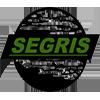 UAB Segris - Medžioklės prekės